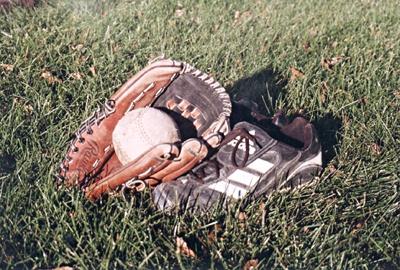 performance enhancing drugs in baseball essay