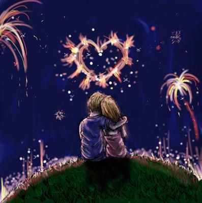 analyse katy perry firework