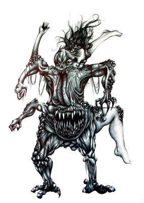 essays on monsters This site was created to help in the writing of new essays and other labor-intensive work based on the experience essaymonsternet.